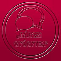 gyt_logo_kerek_200