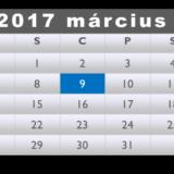 marcius