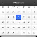 oktober6