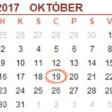 17oktober19