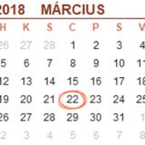 18marcius22